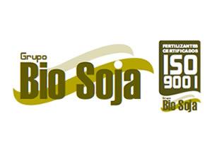 Bio Soja