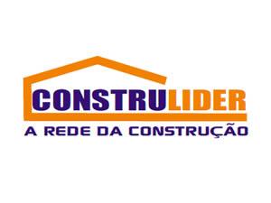 Construlíder