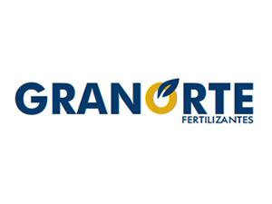 Granorte Fertilizantes