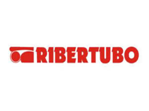 Ribertubo