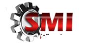 SMI_ServMontagem