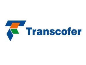 Transcofer