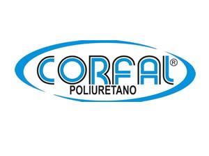 Corfal Poliuretano
