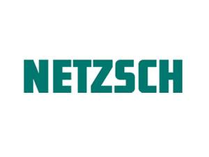 Netzsch