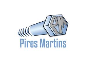 Pires Martins
