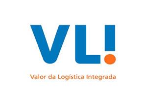 VLi - Terminal Integrador Guará